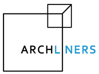 archliners