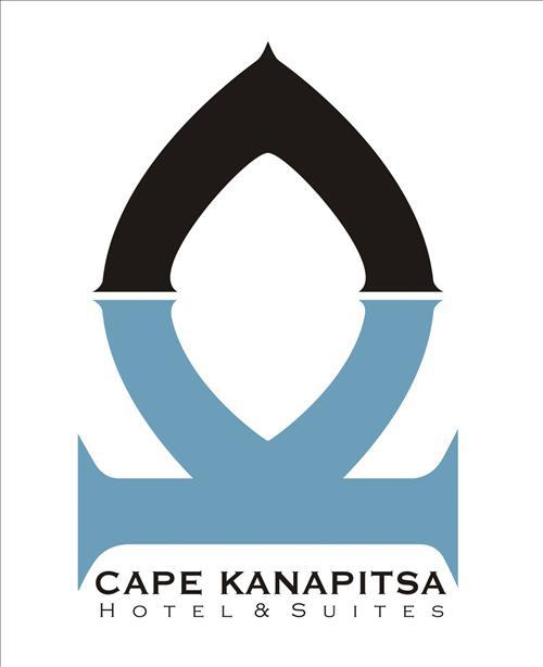 Cape-Kanapitsa-Hotel-Suites-photos-Logo